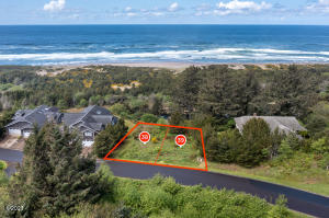 LOT 39 Proposal Point Dr, Neskowin, OR 97149 - SahhaliSouthLots-06
