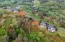 LOT 39 Proposal Point Dr, Neskowin, OR 97149 - SahhaliSouthLots-08