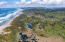 LOT 39 Proposal Point Dr, Neskowin, OR 97149 - SahhaliSouthLots-23