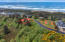 LOT 40 Proposal Point Dr, Neskowin, OR 97149 - SahhaliSouthLots-05