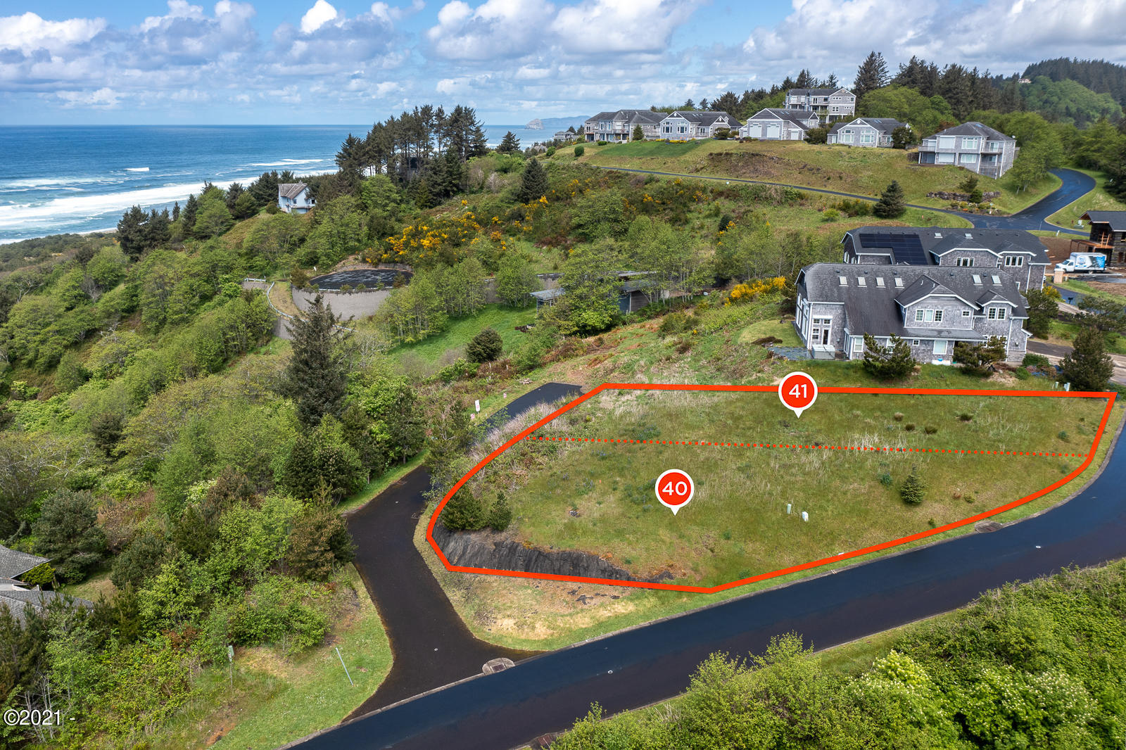 LOT 40 Proposal Point Dr, Neskowin, OR 97149 - SahhaliSouthLots-07
