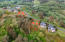 LOT 40 Proposal Point Dr, Neskowin, OR 97149 - SahhaliSouthLots-08