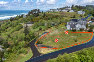 LOT 41 Proposal Point Dr, Neskowin, OR 97149 - SahhaliSouthLots-07