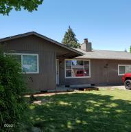 2242 Silhouette St, Eugene, OR 97402 - Front of House