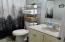 2242 Silhouette St, Eugene, OR 97402 - Bathroom 1