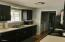 2242 Silhouette St, Eugene, OR 97402 - Kitchen View 2