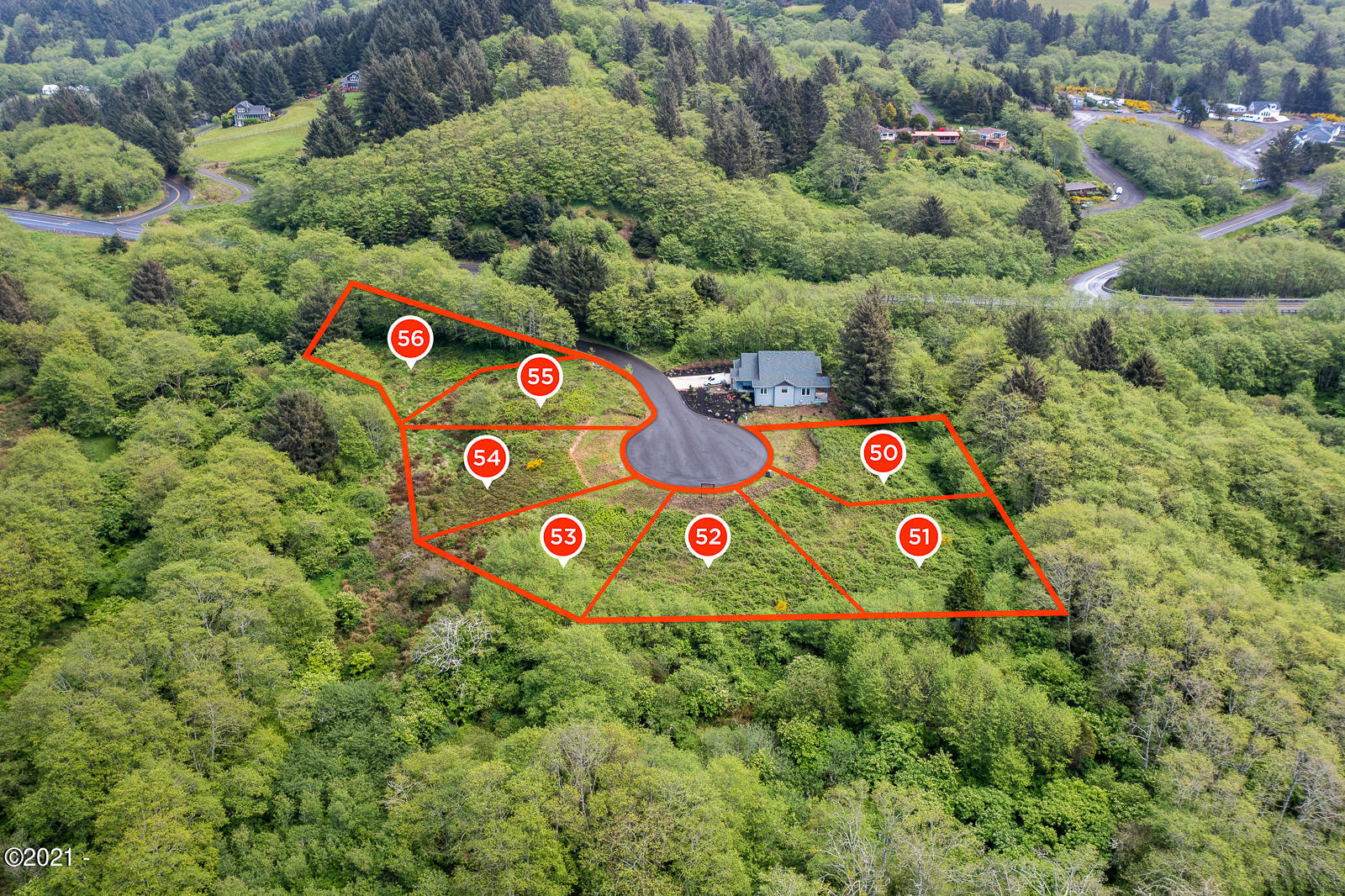LOT 50 Pelican Point Dr, Neskowin, OR 97149 - SahhaliSouthLots-17