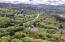 LOT 50 Pelican Point Dr, Neskowin, OR 97149 - SahhaliSouthLots-18