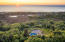 LOT 50 Pelican Point Dr, Neskowin, OR 97149 - SahhaliSouthLots-19