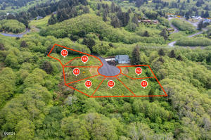LOT 54 Pelican Point Dr, Neskowin, OR 97149 - SahhaliSouthLots-17
