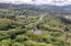 LOT 54 Pelican Point Dr, Neskowin, OR 97149 - SahhaliSouthLots-18