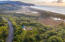 LOT 54 Pelican Point Dr, Neskowin, OR 97149 - SahhaliSouthLots-20