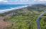 LOT 54 Pelican Point Dr, Neskowin, OR 97149 - SahhaliSouthLots-21