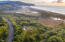 LOT 56 Pelican Point Dr, Neskowin, OR 97149 - SahhaliSouthLots-20