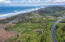 LOT 56 Pelican Point Dr, Neskowin, OR 97149 - SahhaliSouthLots-21