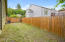 1750 Sunburst Ter NW, Salem, OR 97304 - 32_Sunburst32_mls