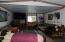 182 NW 10th St, Toledo, OR 97391 - Living RM/Dinning RM