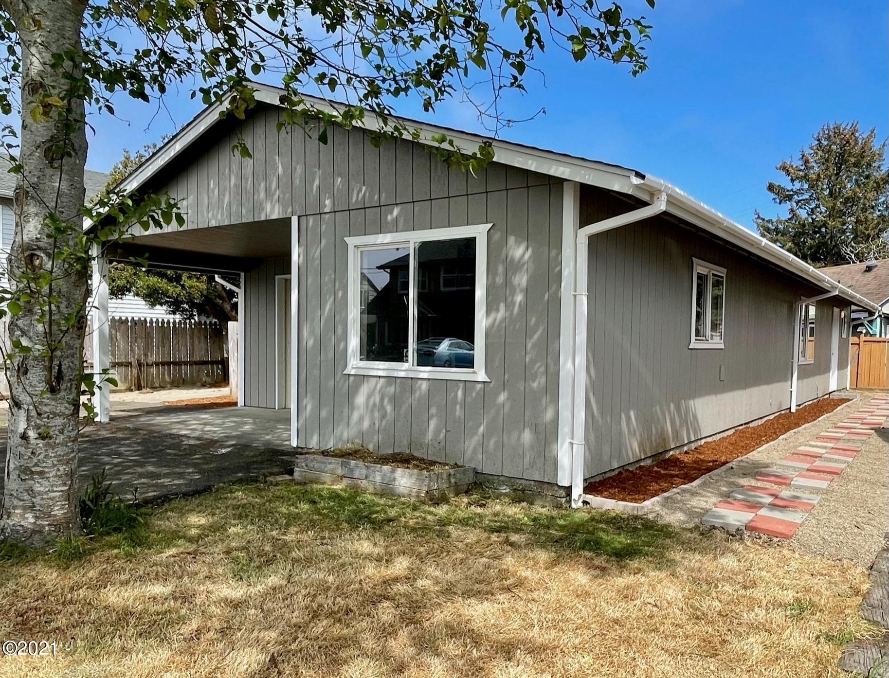5024 SE Keel Ave, Lincoln City, OR 97367 - b