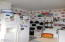 162 NW 10th St, Toledo, OR 97391 - Kitchen View #2