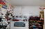162 NW 10th St, Toledo, OR 97391 - Kitchen View #3