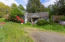 4604 Salmon River Hwy, Otis, OR 97368 - Unusable Existing Structure