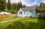 1126 NW A St, Toledo, OR 97391 - 8S5A1941
