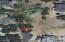 3018 NW Sandpiper Cir, Waldport, OR 97394 - Screenshot_20210519-160443_onX Hunt (2)