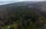 LOT NE East Line Rd, Yachats, OR 97498 - 5
