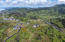 LOT 30 Proposal Point Dr, Neskowin, OR 97149 - SahhaliSouthLots-15