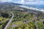 LOT 31 Proposal Point Dr, Neskowin, OR 97149 - SahhaliSouthLots-22