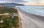 LOT 31 Proposal Point Dr, Neskowin, OR 97149 - SahhaliSouthLots-27