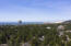 6355 Nestucca Ridge Rd, Pacific City, OR 97135 - Haystack rock