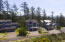 6355 Nestucca Ridge Rd, Pacific City, OR 97135 - Road/Driveway