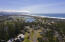 6355 Nestucca Ridge Rd, Pacific City, OR 97135 - Aerial view
