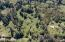 3628 Yachats River Rd, Yachats, OR 97498 - Aerial 2