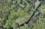 3628 Yachats River Rd, Yachats, OR 97498 - Aerial 1