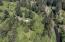 3628 Yachats River Rd, Yachats, OR 97498 - Aerial 3