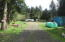 3628 Yachats River Rd, Yachats, OR 97498 - Gates top level