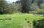 3628 Yachats River Rd, Yachats, OR 97498 - Gates lower level b