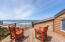 5109 NW Jetty Ave, Lincoln City, OR 97367 - 5109NWJetty-16