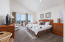 5109 NW Jetty Ave, Lincoln City, OR 97367 - 5109NWJetty-20