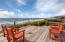 5109 NW Jetty Ave, Lincoln City, OR 97367 - 5109NWJetty-25