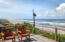 5109 NW Jetty Ave, Lincoln City, OR 97367 - 5109NWJetty-26