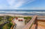 5109 NW Jetty Ave, Lincoln City, OR 97367 - 5109NWJetty-27
