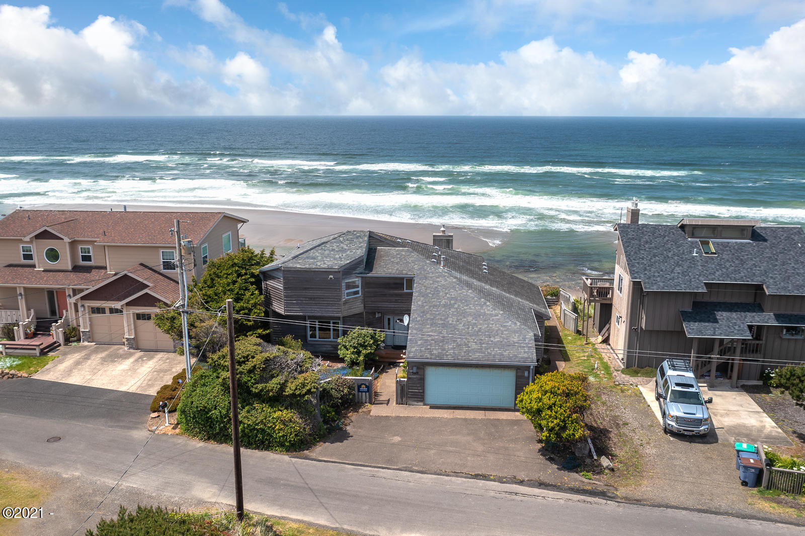 5109 NW Jetty Ave, Lincoln City, OR 97367 - 5109NWJetty-31