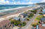 5109 NW Jetty Ave, Lincoln City, OR 97367 - 5109NWJetty-32