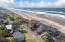 5109 NW Jetty Ave, Lincoln City, OR 97367 - 5109NWJetty-33