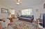 6920 NE Park Lane, Otis, OR 97368 - Living room