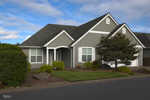 5775 SW Barnacle Ct, Newport, OR 97366 - 0001