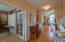 5775 SW Barnacle Ct, Newport, OR 97366 - 0002